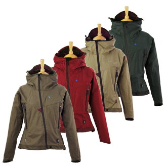 Krettalmusen jacket EINRIDE JACKET W'S [einareedo] Womens outdoor jacket 4 colors KLATTERMUSEN me out a MU shear crettalm - Sen