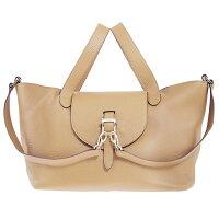 メリメロのバッグ