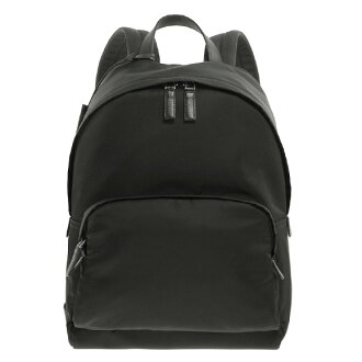 Prada PRADA backpack black ZAINO 2VZ066 973 F0002 NERO