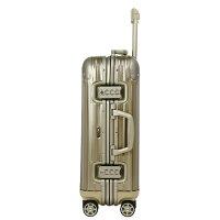リモワスーツケース