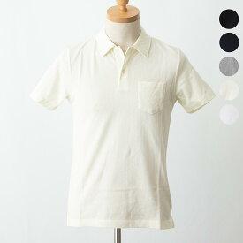 サンスペル SUNSPEL メンズ 半袖ポロシャツ SHORT SLEEVE RIVIERA POLO MPOL1026 [全4色]【英国】