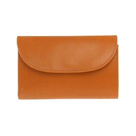 ホワイトハウスコックス WHITEHOUSE COX 財布 三つ折り財布(小銭入れ付) ニュートン 3FOLD WALLET BRIDLE S7660 NEWTON【英国】