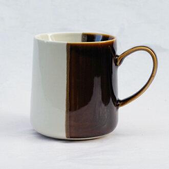 分糖果釉掛ke啤酒杯茶杯懷特