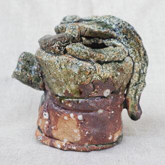 花瓶編織管理舊井