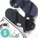 【ポイント10倍】スイコック SUICOKE サンダル DEPA-ECS 全3色 メンズ レディース ビブラム og-022a (170428)