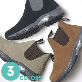 【60%OFF】ROCK SPRING ロックスプリング ブーツ SPRINGBOK 全3色 レディース RS193 (170926)