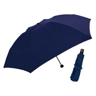 傘ウォーターフロントGO!GO!UMBRELLA折りたたみ傘GOGO-3F50-UH-1T