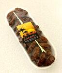 アルジェリア産デーツ(乾燥なつめやし果実)種付き250gデイツ/Dateswithpit/Dattesentieres(DegletNour)(argeria)ドライフルーツナツメヤシ