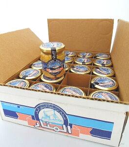 【お得なケース販売】ツナ・フィレ(キハダマグロ)ヴァージン・オリーブオイル漬 200g x 20個ライトミートTuna (Yellow fin, filet) in Vergin Olive Oil (Tunisia) 200g x 20pcs(1case) 防災・非常食・備蓄食品・