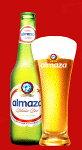 レバノンビール・アルマザ1ケース(24本入)