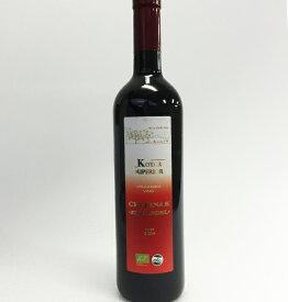 新商品【クロアチアワイン】crljenac/ツルリェナク ( White wine, Croatia)(海外土産 クロアチアおみやげ)