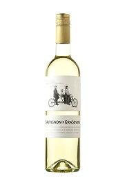 サイクリスト ソーヴィニヨンブラン+グラシェヴィーナ Iuris Sauvignon&Grasevina 2017 White)(海外土産 クロアチアおみやげ)