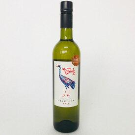 新商品【クロアチアワイン】ヴェザック グラシェヴィーナ Grasevina(白・辛口) ( White wine, Croatia))(海外土産 クロアチアおみやげ)