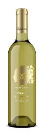 【クロアチアワイン】ポシップ・プレミアム(白・辛口) Terra Madre POSIP (ダルマチア/White Wine/クロアチア)