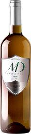【モロッコワイン】メダイヨン ブラン (白/辛口)MEDAILLON BLANC(Thalvin/Dry/Morocco)