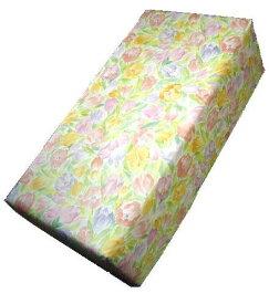 有料包装(リボン無し)(箱は入荷時の状態、または簡易箱になります)