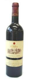 【レバノンワイン】【6本セット】シャトー・クサラ・ルージュ (赤・重口)シャトー・クサラChateau Ksara Rouge (Chateau Ksara, Red wine,Full body, Lebanon) 750ml x 6 bottles 【送料無料】Shipping free