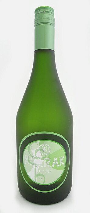 【レバノンのアラック酒】クサラック Ksarak 700ml (Arak, Chateau Ksara, Lebanon)(中東 アニス)