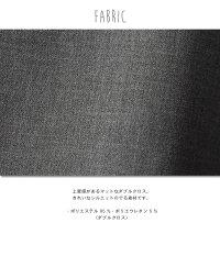 TRAVAILMANUEL[トラヴァイユマニュアル]ダブルクロスTブラウスTM3001