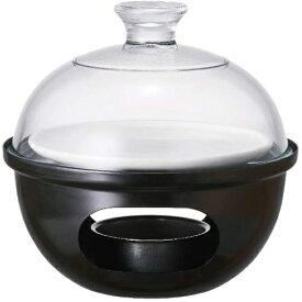 燻製器 ブラック 直径12cm Live もくもくクイックスモーカー S 初心者向け 簡単 くんせい料理 おいしい スモーク