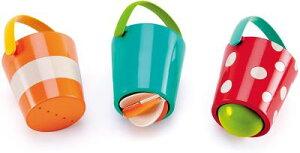 たのしいバケツセット E0205A お風呂 おもちゃ こども 子供 知育 玩具 お風呂遊び ベビー 赤ちゃん 誕生日 プレゼント ギフト バストイ プール かわいい 女の子 男の子 おふろ シャワー 遊び