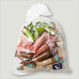 チロリアンショート袋(40本)【家庭用 包装・のし不可】