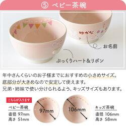 【送料無料】出産祝内祝誕生日祝お食い初め赤ちゃんプレゼント日本製ラッピング無料名入れ無料マナーが身につく名前入り子ども食器パーティーベビーギフトセットLLかわいいピンク女の子