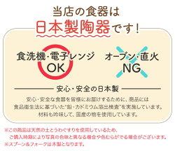 出産祝内祝誕生日お食い初め赤ちゃんプレゼント日本製名入れ無料無料ラッピング付マナーが身につく名前入り子ども食器ひこうきギフトセットSかっこいい男の子水色