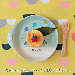 ひこうきケーキプレート