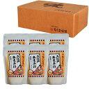 Amasake6 pack