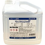 ニチネンマイアルファ755L×4本業務用大腸菌など、食中毒菌に有効です。