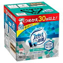【大容量10L】P&G ファブリーズ 消臭芳香剤 布用 ダブル除菌プラス 10L つめかえ用 業務用【沖縄・離島は要別…