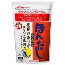 AJINOMOTO -味の素- ほんだし 1kg 袋 業務用 【沖縄・離島は別途中継料金】