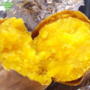 残りわずか安納芋有機栽培Sサイズ2kg鹿児島県産金の蜜芋土付きさつまいもサツマイモあんのういも国産焼き芋無農薬オーガニックお試し100g未満のちびっこサイズ離乳食