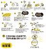지구밭의 유기재배미 미니 사이즈 세트(백미 현미흑미 브랜드) 각 300 g 먹어 비교 잡곡미