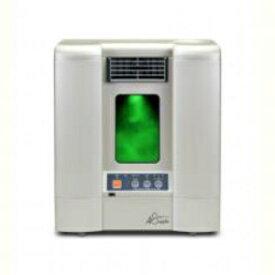 送料無料 フィトンエアー パールホワイト PC-560PW 溶液2本付 空気清浄 殺菌 除菌 空気清浄機 栄養 プレゼント 贈り物 お試し コンパクト アロマ プラズマクラスター
