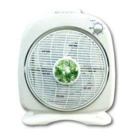 新林の滝 (オールホワイト) タイマー付 扇風機 美容 健康 元気 マイナスイオン 空気 爽やか 空気洗浄 プレゼント お試し 買いまわり ポイント消化 お中元 早割