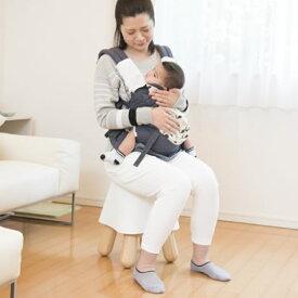 LaLaCoチェアララコチェア ららこチェア ママ用 チェア 椅子 赤ちゃん ベビー 乳幼児 寝かしつけ 育児用 夜泣き 寝ぐずり 座りだっこ 寝かしつけ椅子 寝かしつけグッズ ママグッズ 出産祝い ギフト プレゼント 贈り物