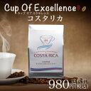 【コスタリカ】Cup Of Excellence100g(珈琲 珈琲豆 コーヒー コーヒー豆 サードウェーブコーヒー シングルオリジン)