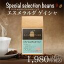【パナマ】エスメラルダ・ゲイシャ100g(珈琲 珈琲豆 コーヒー コーヒー豆 サードウェーブコーヒー シングルオリジン)※こちらは豆でのお届けとなります。