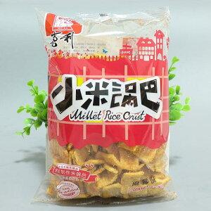 小米鍋巴 麻辣味  300g 中国食品 中華おつまみ人気な おやつ零食 鍋巴 お菓子