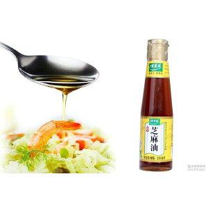 太太楽 香油 芝麻香油 胡麻油 230ml 中国産 中国名物  ゴマ油 食材 ごま油 中華料理用 故郷の味 中華食材 中華調味料 冷凍商品と同梱不可