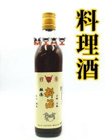 煌鼎  料理酒 料酒 料理用 500ml 中華調味料 料理食材調味料 冷凍商品と同梱不可