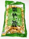 腐竹結 ゆば  大豆製品 腐竹 乾燥湯葉  中華食材 中華物産 300g  ポイント消化
