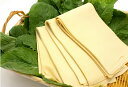 期間セール【冷凍】 干豆腐  400g  カントウフ 干し豆腐 豆腐加工品 百頁 豆腐皮  中華食材 中華食品  冷凍の…