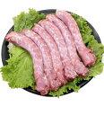 新商品 生 冷凍 鴨頸 1KG アヒルの頸 アヒルの首 鴨肉 生鴨頸 中華食材 中華食品 冷凍のみの発送 入荷時期によって…