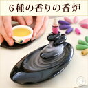 Pc tw aroma 600