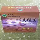 凍頂烏龍茶・17年春季優良賞300g×2個 台湾 凍頂烏龍茶 高山茶 烏龍茶 ウーロン茶