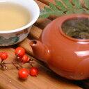岩茶肉桂30g がんちゃ にっけい 中国茶 烏龍茶 岩茶 肉桂