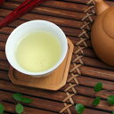 文山包種茶30g